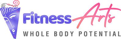 Fitness Arts